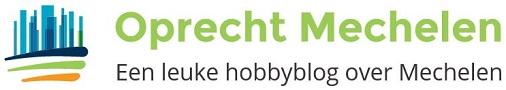Oprecht Mechelen